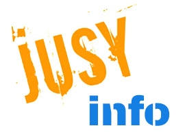 jusy-info