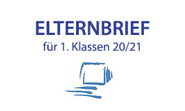 elternbrief-1-kl-art